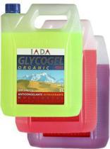 IADA 50531 - Ar glycogel organic 50% 5 l. (azul)