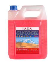 IADA 50542 - Ar glycogel organic 50% 5 l. (rosa)