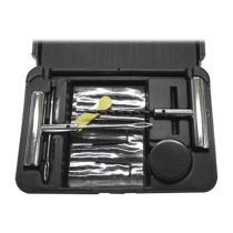 Jbm 52663 - Set de reparación de neumáticos