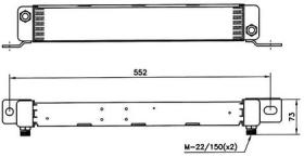 NRF 31094 - FENDT - STEYR
