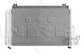 NRF 350002 -
