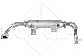NRF 48004 - ENFRIADOR EGR FIAT STILO 1 . 9D 10/20