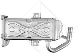 NRF 48115 - ENFRIADOR EGR VW TIGUAN 2 . 0D 11/200