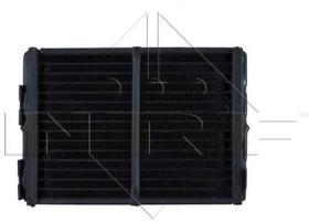 NRF 52230 - CALEFACTOR FIAT 127 71-