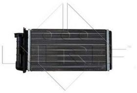NRF 53219 - CALEFACTOR RENAULT MEGANE 95-