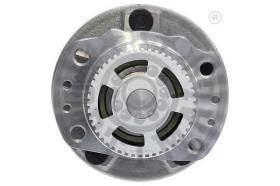 Optimal 992922 - Juego de cojinete de rueda