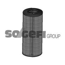 Pbr AC8013 - FILTRO PBR (GRUPO SOGEFI)