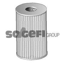 Pbr AC8047 - FILTRO PBR (GRUPO SOGEFI)