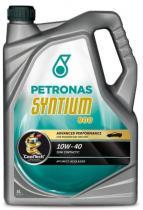 Petronas 70141M12EU