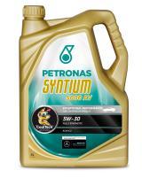 Petronas 70273M12EU