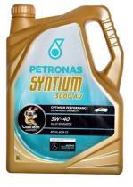 Petronas 70179M12EU