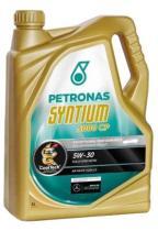Petronas 70263M12EU