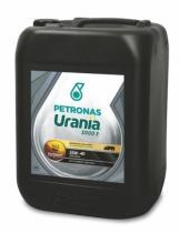 Petronas 21411910 -
