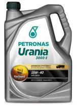 Petronas 21415019 - Urania 3000 E 15W40 20LT