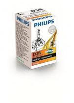 Philips 42306VIC1 - Lámpara philips xénon d3r 42v 35w