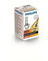 Philips 42402VIC1 - Lámpara philips xénon d4s 42v 35w