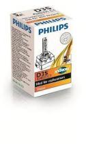 Philips 42403VIC1 - Lámparas philips xenon d3s 42v 35w