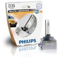 Philips 42403VIS1 - D3s vision