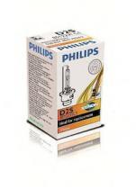 Philips 85122VIC1 - Lámpara philips xénon d2s