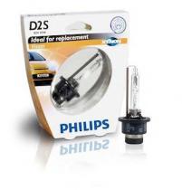 Philips 85122VIS1 - D2s vision