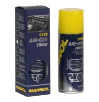 Mannol  -  Sct 9978