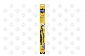 Swf 116112 - Escobillas limpiaparabrisas especificas calidad PREMIUM