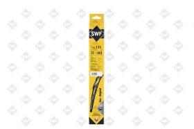 Swf 116116 - Escobillas limpiaparabrisas especificas calidad PREMIUM