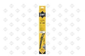 Swf 116119 - Escobillas limpiaparabrisas especificas calidad PREMIUM