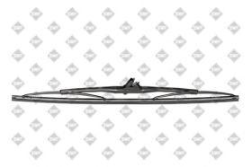 Swf 116120 - Escobillas limpiaparabrisas especificas calidad PREMIUM