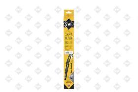 Swf 116121 - Escobillas limpiaparabrisas especificas calidad PREMIUM