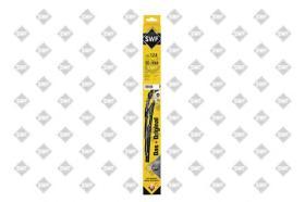 Swf 116124 - Escobillas limpiaparabrisas especificas calidad PREMIUM