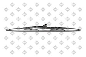 Swf 116125 - Escobillas limpiaparabrisas especificas calidad PREMIUM