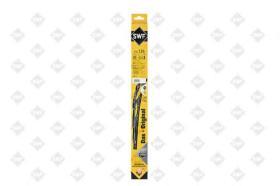 Swf 116126 - Escobillas limpiaparabrisas especificas calidad PREMIUM