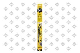 Swf 116129 - Escobillas limpiaparabrisas especificas calidad PREMIUM