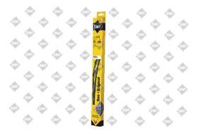 Swf 116131 - Escobillas limpiaparabrisas especificas calidad PREMIUM