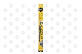 Swf 116135 - Escobillas limpiaparabrisas especificas calidad PREMIUM