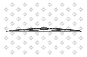 Swf 116148 - Escobillas limpiaparabrisas especificas calidad PREMIUM