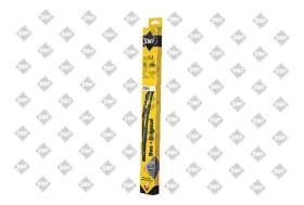Swf 116153 - Escobillas limpiaparabrisas especificas calidad PREMIUM