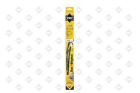 Swf 116166 - Escobillas limpiaparabrisas especificas calidad PREMIUM
