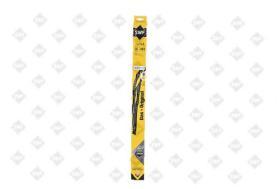 Swf 116168 - Escobillas limpiaparabrisas especificas calidad PREMIUM