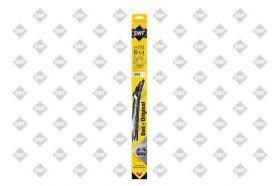 Swf 116172 - Escobillas limpiaparabrisas especificas calidad PREMIUM