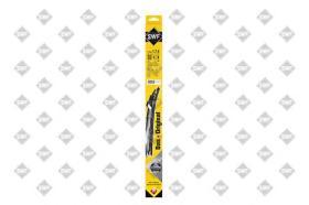 Swf 116174 - Escobillas limpiaparabrisas especificas calidad PREMIUM