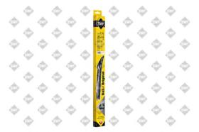 Swf 116176 - Escobillas limpiaparabrisas especificas calidad PREMIUM