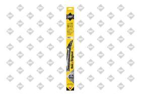 Swf 116178 - Escobillas limpiaparabrisas especificas calidad PREMIUM