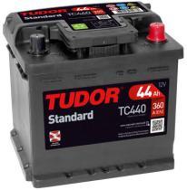 Tudor TC440