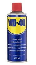 Wd40 34104
