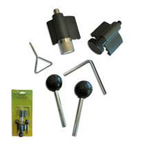 Jbm 52271 - Útil de calado de distribución vag