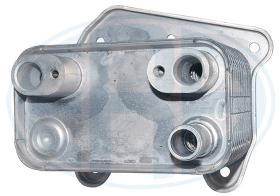 Era 354110 - Radiador de aceite, aceite motor
