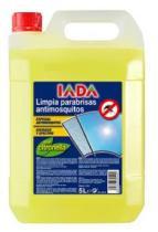 IADA 80540