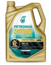 Petronas 70605M12EU